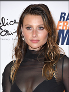 Celebrity Photo: Alyson Michalka 1200x1599   307 kb Viewed 9 times @BestEyeCandy.com Added 23 days ago