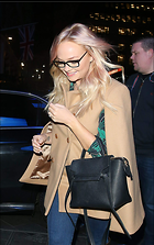 Celebrity Photo: Emma Bunton 1200x1914   275 kb Viewed 20 times @BestEyeCandy.com Added 52 days ago