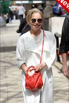 Celebrity Photo: Emilia Clarke 1200x1800   200 kb Viewed 1 time @BestEyeCandy.com Added 29 hours ago