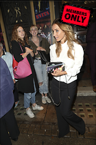 Celebrity Photo: Louise Redknapp 3529x5294   2.5 mb Viewed 0 times @BestEyeCandy.com Added 40 days ago