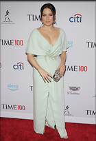Celebrity Photo: Sophia Bush 2400x3508   743 kb Viewed 22 times @BestEyeCandy.com Added 19 days ago
