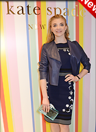 Celebrity Photo: Natalie Dormer 2188x3000   1.2 mb Viewed 2 times @BestEyeCandy.com Added 12 hours ago