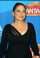 Celebrity Photo: Gloria Estefan 1200x1730   192 kb Viewed 30 times @BestEyeCandy.com Added 191 days ago