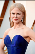 Celebrity Photo: Nicole Kidman 1200x1854   207 kb Viewed 104 times @BestEyeCandy.com Added 51 days ago