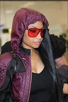 Celebrity Photo: Nicki Minaj 1200x1800   218 kb Viewed 24 times @BestEyeCandy.com Added 25 days ago