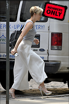 Celebrity Photo: Scarlett Johansson 2592x3873   1.8 mb Viewed 2 times @BestEyeCandy.com Added 17 days ago