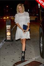 Celebrity Photo: Ashley Tisdale 1200x1800   283 kb Viewed 10 times @BestEyeCandy.com Added 11 days ago