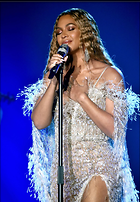 Celebrity Photo: Beyonce Knowles 1200x1728   329 kb Viewed 25 times @BestEyeCandy.com Added 35 days ago