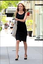 Celebrity Photo: Heather Graham 1200x1800   195 kb Viewed 38 times @BestEyeCandy.com Added 44 days ago