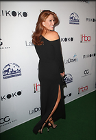 Celebrity Photo: Angie Everhart 1200x1742   187 kb Viewed 40 times @BestEyeCandy.com Added 50 days ago
