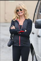 Celebrity Photo: Goldie Hawn 1200x1800   161 kb Viewed 203 times @BestEyeCandy.com Added 725 days ago