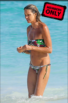 Celebrity Photo: Elle Macpherson 2200x3300   2.0 mb Viewed 1 time @BestEyeCandy.com Added 155 days ago