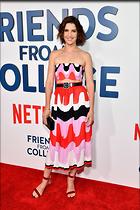 Celebrity Photo: Cobie Smulders 800x1199   121 kb Viewed 46 times @BestEyeCandy.com Added 28 days ago