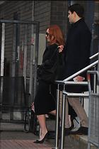 Celebrity Photo: Lindsay Lohan 1583x2375   704 kb Viewed 23 times @BestEyeCandy.com Added 15 days ago