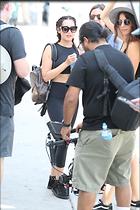 Celebrity Photo: Ashley Tisdale 2432x3648   568 kb Viewed 21 times @BestEyeCandy.com Added 22 days ago