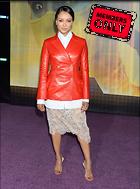 Celebrity Photo: Kat Graham 3000x4053   1.4 mb Viewed 0 times @BestEyeCandy.com Added 20 days ago