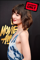 Celebrity Photo: Mary Elizabeth Winstead 3712x5568   8.7 mb Viewed 2 times @BestEyeCandy.com Added 260 days ago