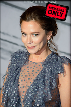 Celebrity Photo: Anna Friel 2670x4000   1.9 mb Viewed 0 times @BestEyeCandy.com Added 249 days ago
