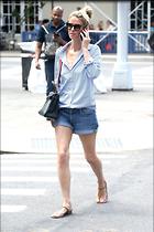 Celebrity Photo: Nicky Hilton 1200x1799   263 kb Viewed 17 times @BestEyeCandy.com Added 19 days ago
