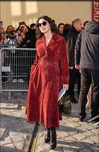 Celebrity Photo: Monica Bellucci 1200x1840   333 kb Viewed 33 times @BestEyeCandy.com Added 61 days ago