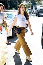 Celebrity Photo: Marisa Tomei 2333x3500   1,023 kb Viewed 19 times @BestEyeCandy.com Added 62 days ago
