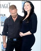 Celebrity Photo: Laura Prepon 2400x3015   949 kb Viewed 40 times @BestEyeCandy.com Added 60 days ago
