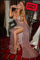 Celebrity Photo: Carmen Electra 2000x3000   1.5 mb Viewed 1 time @BestEyeCandy.com Added 51 days ago