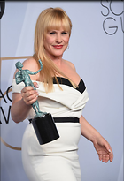 Celebrity Photo: Patricia Arquette 800x1172   72 kb Viewed 55 times @BestEyeCandy.com Added 115 days ago
