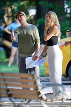 Celebrity Photo: Gwyneth Paltrow 1200x1800   259 kb Viewed 31 times @BestEyeCandy.com Added 18 days ago