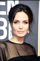 Celebrity Photo: Angelina Jolie 1200x1800   194 kb Viewed 82 times @BestEyeCandy.com Added 190 days ago