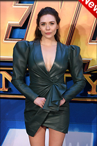 Celebrity Photo: Elizabeth Olsen 1200x1800   233 kb Viewed 18 times @BestEyeCandy.com Added 5 days ago