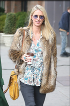 Celebrity Photo: Nicky Hilton 1200x1800   301 kb Viewed 7 times @BestEyeCandy.com Added 51 days ago