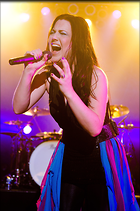 Celebrity Photo: Amy Lee 1988x3000   947 kb Viewed 36 times @BestEyeCandy.com Added 228 days ago