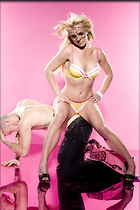 Celebrity Photo: Britney Spears 2457x3686   845 kb Viewed 240 times @BestEyeCandy.com Added 93 days ago