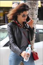 Celebrity Photo: Jenna Dewan-Tatum 1200x1800   280 kb Viewed 11 times @BestEyeCandy.com Added 14 days ago