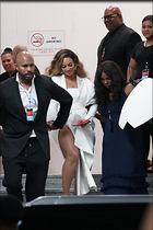 Celebrity Photo: Beyonce Knowles 1200x1800   199 kb Viewed 6 times @BestEyeCandy.com Added 19 days ago