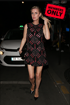 Celebrity Photo: Nicky Hilton 3456x5184   2.7 mb Viewed 1 time @BestEyeCandy.com Added 25 days ago
