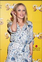 Celebrity Photo: Kylie Minogue 1200x1763   380 kb Viewed 35 times @BestEyeCandy.com Added 33 days ago