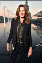 Celebrity Photo: Carla Bruni 1200x1800   206 kb Viewed 34 times @BestEyeCandy.com Added 219 days ago