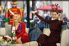 Celebrity Photo: Melissa Joan Hart 3000x2000   1,006 kb Viewed 90 times @BestEyeCandy.com Added 108 days ago