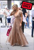 Celebrity Photo: Joanna Krupa 2628x3874   1.4 mb Viewed 1 time @BestEyeCandy.com Added 16 hours ago