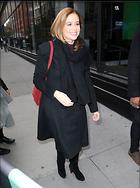 Celebrity Photo: Jenna Fischer 1200x1611   191 kb Viewed 25 times @BestEyeCandy.com Added 97 days ago