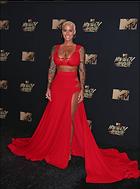 Celebrity Photo: Amber Rose 758x1024   91 kb Viewed 85 times @BestEyeCandy.com Added 190 days ago