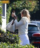 Celebrity Photo: Gwyneth Paltrow 1200x1434   259 kb Viewed 52 times @BestEyeCandy.com Added 377 days ago