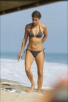 Celebrity Photo: Elisabetta Canalis 1200x1800   144 kb Viewed 57 times @BestEyeCandy.com Added 284 days ago