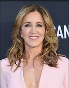 Celebrity Photo: Felicity Huffman 1200x1547   239 kb Viewed 73 times @BestEyeCandy.com Added 196 days ago