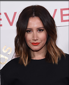 Celebrity Photo: Ashley Tisdale 835x1024   160 kb Viewed 14 times @BestEyeCandy.com Added 36 days ago