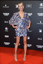 Celebrity Photo: Karolina Kurkova 1200x1800   233 kb Viewed 25 times @BestEyeCandy.com Added 49 days ago