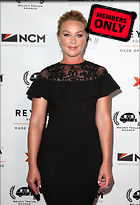 Celebrity Photo: Elisabeth Rohm 2460x3600   2.2 mb Viewed 1 time @BestEyeCandy.com Added 317 days ago