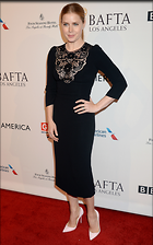 Celebrity Photo: Amy Adams 2400x3844   1.2 mb Viewed 31 times @BestEyeCandy.com Added 128 days ago